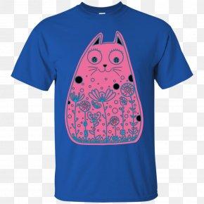 T-shirt - T-shirt Hoodie Gildan Activewear Sleeve Clothing PNG
