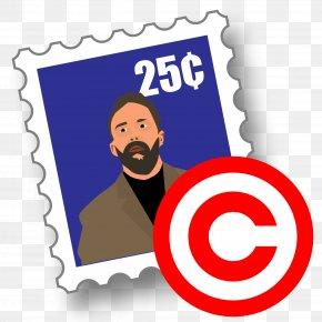 Copywright - Copyright Symbol Creative Commons Clip Art PNG