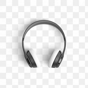 Headphones - Headphones Responsive Web Design The Greene Room Active Noise Control Wi-Fi PNG