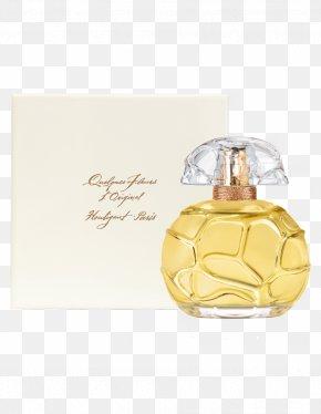 Chanel - Chanel Houbigant Parfum Perfume Paris Eau De Parfum PNG