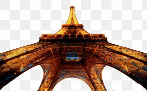 Paris, France Eiffel - Eiffel Tower IPhone X Display Resolution Wallpaper PNG