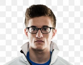 League Of Legends - Lourlo League Of Legends World Of Warcraft United States Electronic Sports PNG