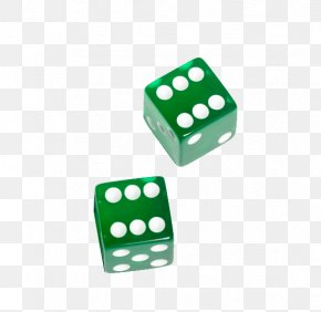 Dice Material - Set Monopoly Dice Boxcars Game PNG