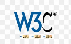 World Wide Web - Website Development World Wide Web Consortium Web Accessibility Web Content Accessibility Guidelines PNG