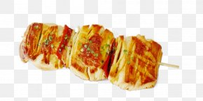 Barbecue - Barbecue Grill Satay Churrasco Bulgogi Squid PNG