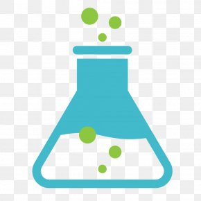 Science Camp - Clip Art Vector Graphics Image Royalty-free PNG