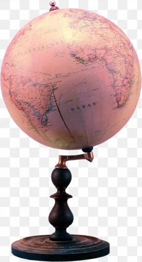 Globe Free Download - Globe World Gratis Download PNG