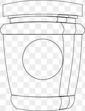 Mason Jar - /m/02csf Line Art Drawing Cartoon PNG