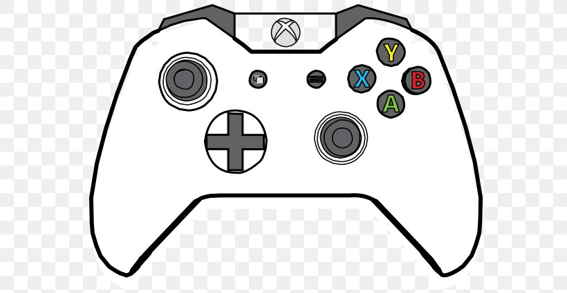 Made A Handy Hotkey Diagram For Ps3 Controllers Should Be Manual Guide