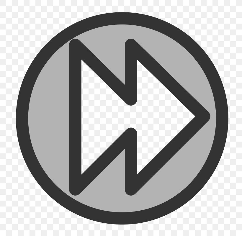 Arrow Clip Art, PNG, 800x800px, Symbol, Brand, Logo, Number, Sign Download Free