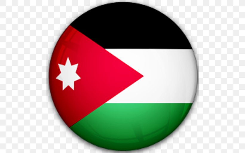 Flag Of Jordan Flags Of The World National Flag, PNG, 512x512px, Jordan, Flag, Flag Of Jordan, Flag Of Oman, Flagpole Download Free