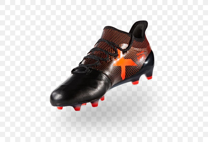 Adidas Outlet Football Boot Footwear