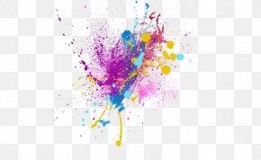 Colour - Color PicsArt Photo Studio Clip Art PNG