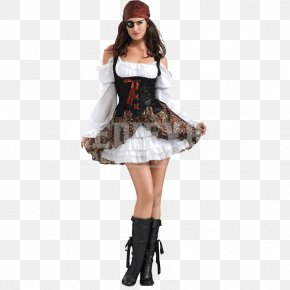 Cosplay - Costume Party Halloween Costume Cosplay Clothing PNG