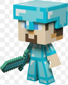 Minecraft Moving Pictures - Minecraft: Pocket Edition Video Games Mod Herobrine PNG