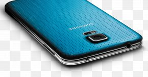Samsung - Samsung Galaxy Grand Prime Samsung Galaxy S5 Mini Rooting Android PNG
