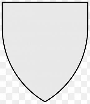 Shield Pics - Shield Coat Of Arms Clip Art PNG