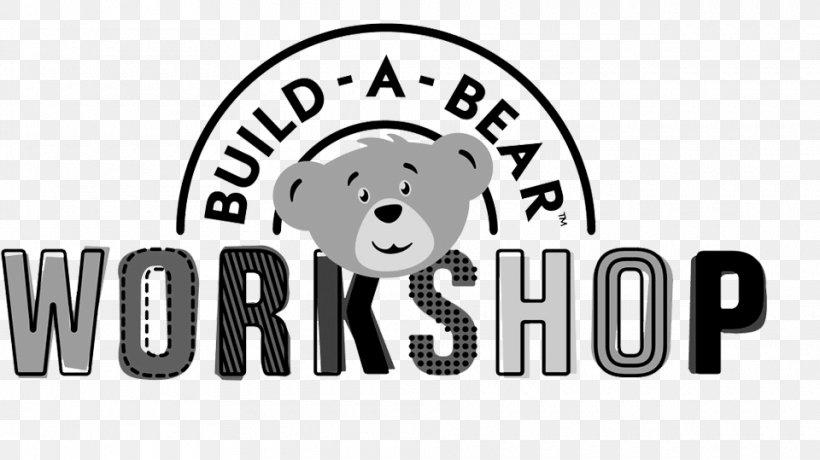 Build A Bear Workshop White Flower Headband