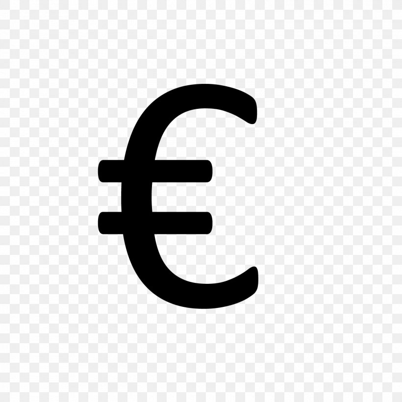 Pound Sterling Euro Canadian Dollar