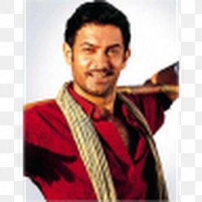 Actor - Aamir Khan Qayamat Se Qayamat Tak Bollywood Actor Film Producer PNG