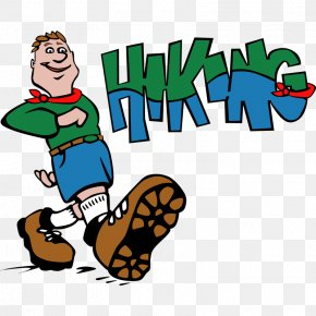 Camping Cartoon Pictures - Hiking Camping Backpacking Clip Art PNG