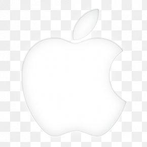 Apple Logo - Neck Heart PNG