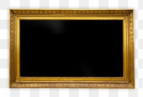 Wes Anderson - Picture Frames The Wes Anderson Collection: The Grand Budapest Hotel Book PNG