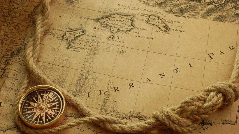 High Quality World Map Wallpaper 4k