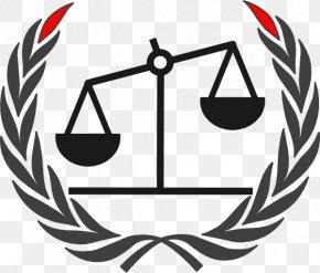Legal Cliparts - Law Book Free Content Clip Art PNG