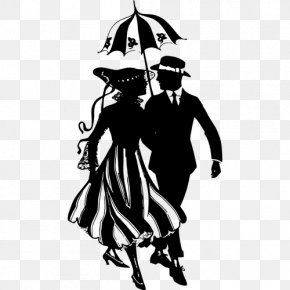 Wedding Couple - Love Heart Clip Art PNG