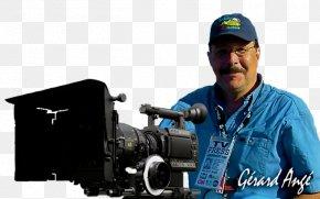 Earth/flight/train - Sony NEX-F3 Photographic Film Movie Camera Filmmaking PNG