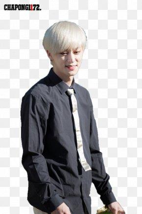 Dress Shirt - Blazer Dress Shirt Suit Sleeve Formal Wear PNG