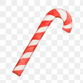 Christmas Candy Stick Vector - Candy Crush Soda Saga Candy Cane Candy Crush Saga Stick Candy PNG
