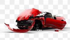 Car Accident - Car Traffic Collision Stock Illustration Stock Photography PNG