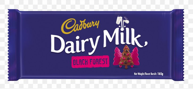 Crunchie Chocolate Bar Cadbury Dairy Milk Cadbury Dairy Milk, PNG, 2803x1309px, Crunchie, Almond, Banner, Brand, Cadbury Download Free