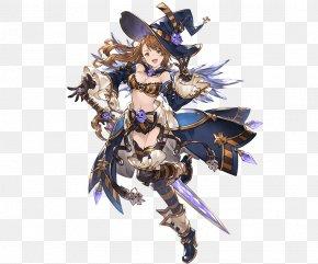 Granblue Fantasy Video Game Final Fantasy Tactics Character PNG