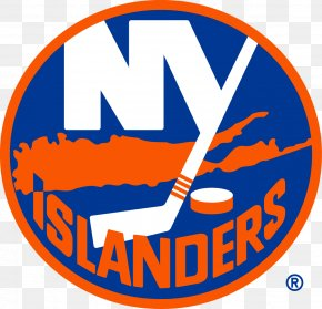 Hockey Fights Cancer - New York Islanders National Hockey League Barclays Center Logo Ice Hockey PNG