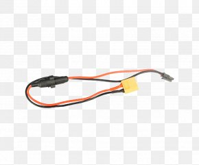 Electrical Wires Cable - Electrical Cable Power Cord Power Cable Digital Signal 1 T-carrier PNG
