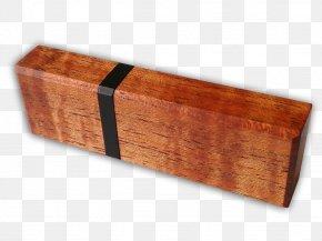 Wood - Hardwood Wood Stain Varnish Lumber PNG