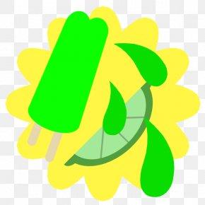 Leaf - Leaf Flowering Plant Clip Art PNG