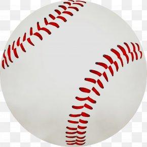 MLB Baseball Card Wedding Invitation Clip Art PNG