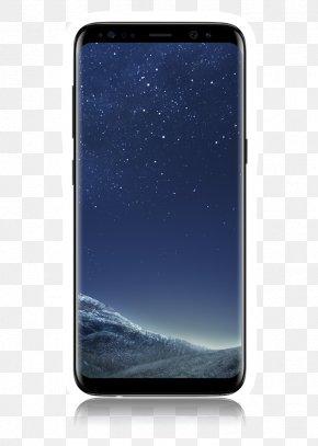 Samsung Glaxy S8 Mockup - Samsung Galaxy Note 8 Samsung Galaxy S Plus Samsung Galaxy S7 Android PNG