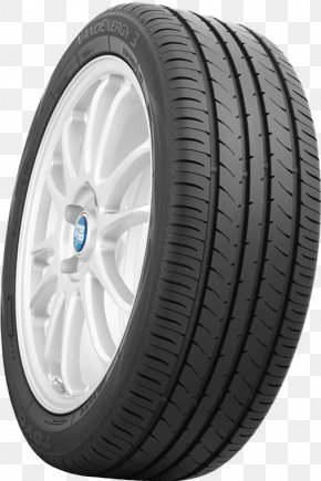 Car - Tread Formula One Tyres Car Alloy Wheel Tire PNG
