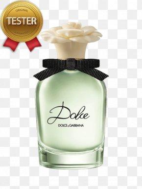 Perfume - 24, Faubourg Eau De Toilette Dolce & Gabbana Perfume Light Blue PNG