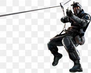 Battlefield-3 - Battlefield 2: Special Forces Battlefield: Bad Company 2: Vietnam Battlefield 3 PNG