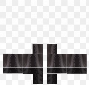 Muscle T-shirt - Roblox T-shirt Shoe Template Clothing PNG