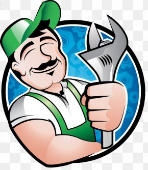 Installers Wrench Icon Material - Royalty-free Stock Photography Clip Art PNG