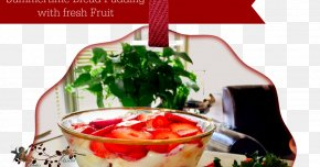 Children Of Fallen Patriots Foundation - Vegetarian Cuisine Recipe Garnish Flavor Dish PNG