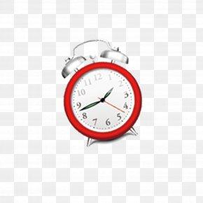 Alarm Clock - Alarm Clock Vecteur Gratis PNG