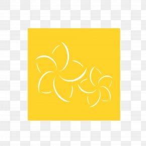 Frangipani - Logo Desktop Wallpaper Brand Font PNG